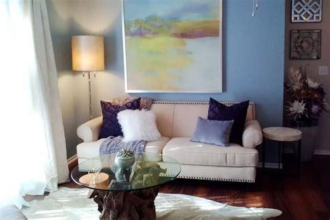 1 bedroom apartments naples fl 1 bedroom apartments in naples fl best home design 2018