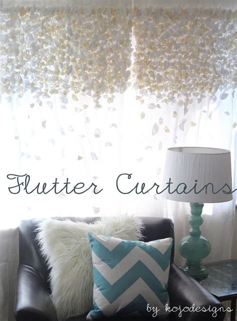 flutter curtains 28 flutter curtains flutter butterfly shower