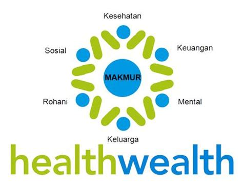 Dtozym Semarang healthwealthinternational home