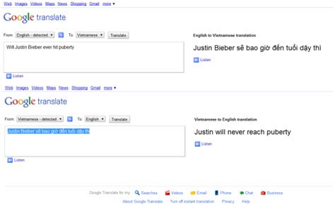 biography in spanish google translate 10 inexplicable google translate fails