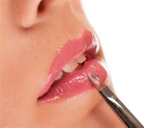 My Top 5 Lip Plumpers by 5 Best Lip Plumpers Of 2014