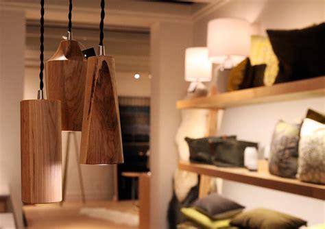 american room and board room and board lighting lighting ideas
