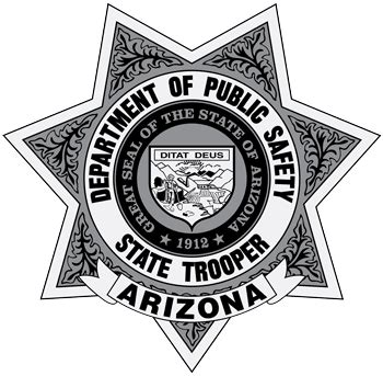 Arizona Department Of Safety Records Concealed Weapons And Permits Arizona Department Of Safety