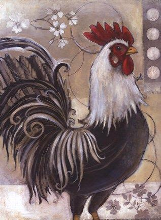 11 pinterest boards filled with hundreds of paint ideas 587 mejores im 225 genes sobre gallo gallina en pinterest