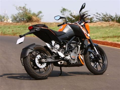 Ktm Upcoming Bikes India Upcoming Motorcycle Bikes Yamaha Honda Baja Heor