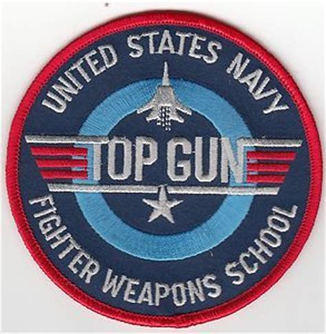 223 best images about patches seals badges and roundels