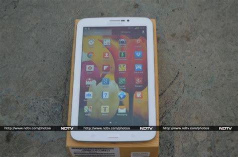 Samsung Tab 3 Made In samsung galaxy tab 3 211 review ndtv gadgets360