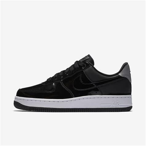 Nike Air 1 07 Se 1 nike air 1 07 se premium s shoe nike au