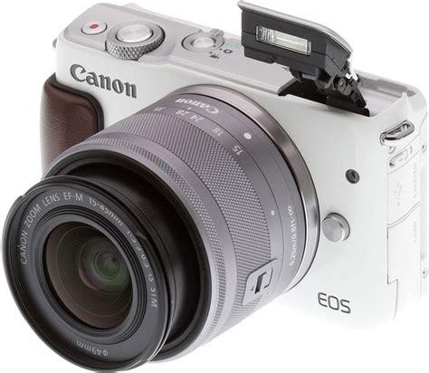 Kamera Canon Eos Dibawah 5 Juta kamera mirrorless dibawah 5 juta yang bisa diajak traveling foto co id