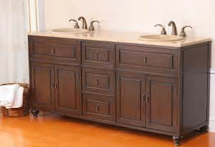 how to benefit from a bathroom vanities clearance sale