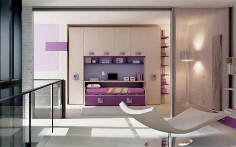 mobili stile industriale usati