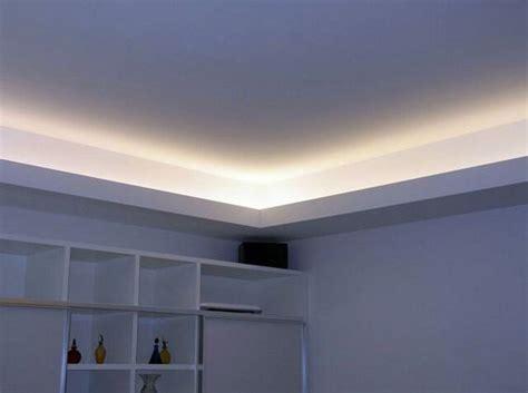 illuminare casa con strisce led illuminare casa con le strisce led una scelta green