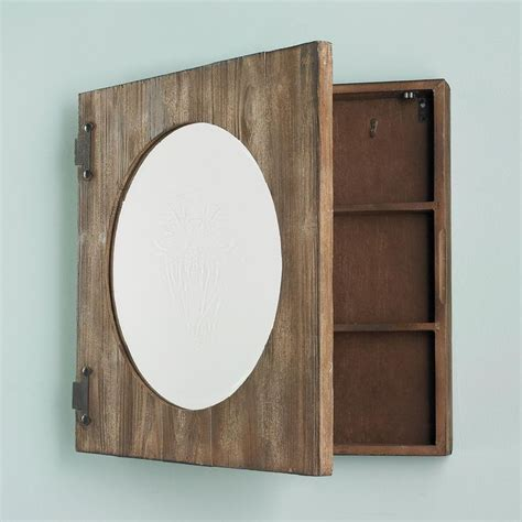 porthole mirrored medicine cabinet 68 best images about webster kids bathroom on pinterest