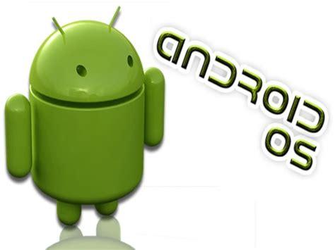 wallpaper  bergerak android  mariacenourapt