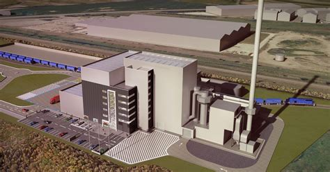 home incinerator plans deeside incinerator plans rejected by flintshire council