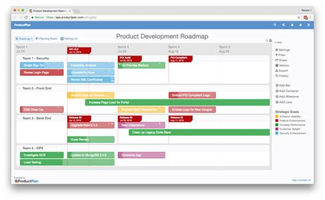 product development template what is product development definition exles