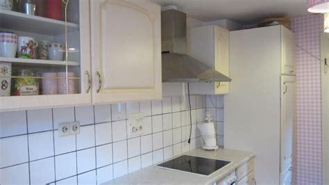 kleine küche mit elektrogeräten schlafzimmer gestalten wei 223