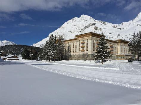 maloja web maloja palace suites sankt moritz prenotazione on line