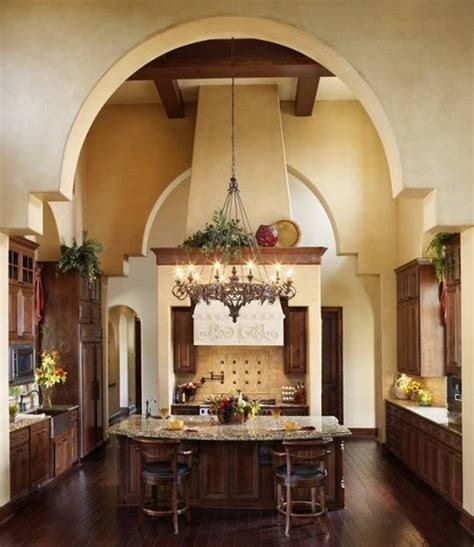 tuscan kitchen island amazing tuscan kitchen design ideas with classy style
