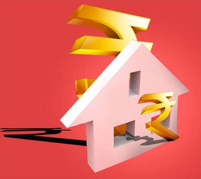 interest on housing loan for under construction property tax benefits you can avail on your home loan rediff com business