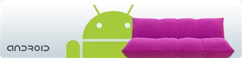 best relax die besten android apps zum relaxen entspannung 24android