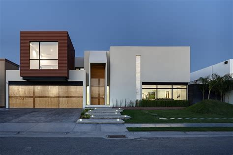 minimal home design inspiration architectures minimalist home design ideas hupehome plus