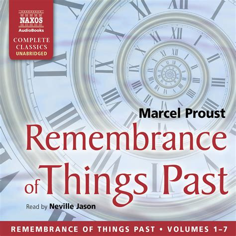 remembrance of meals past books remembrance of things past complete unabridged naxos
