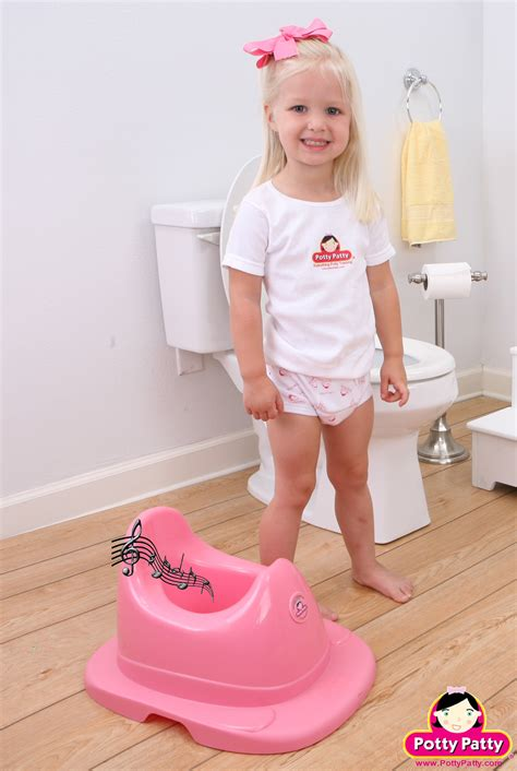 how to potty an potty patty musical potty chair baby n toddler