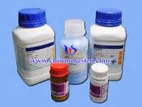 tungstophosphoric acid hydrate manufacturer and supplier chinatungsten