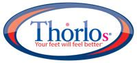Comfort Direct Thorlo by Blue Thorlos Ankle Length Sock L