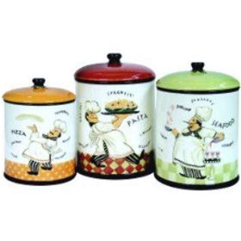 italian canisters kitchen 112 best images about kitchen cantsters on