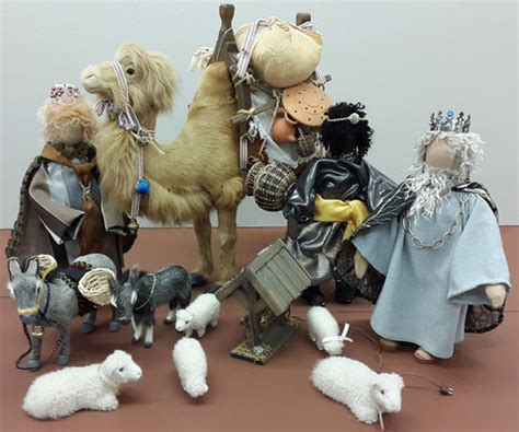 biblische figuren erz 228 hlfiguren bastelzentrum shop ch