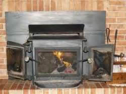 fisher fireplace insert hearth forums home