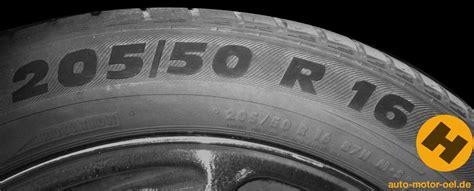 Motorradreifen Bezeichnung by Geschwindigkeitsindex Reifen H Z V W Y Auto Motor 214 L