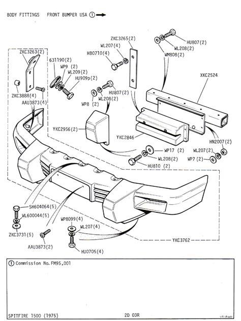 peugeot 307 rear light wiring diagram peugeot motorcycle