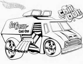 wheels coloring pages images amp pictures becuo