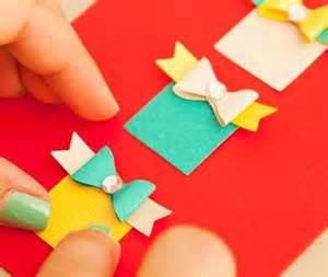 card ideas learn how to make handmade cards