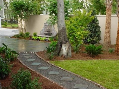 Walkway Ideas For Backyard Backyard Walkway Ideas Landscaping Network