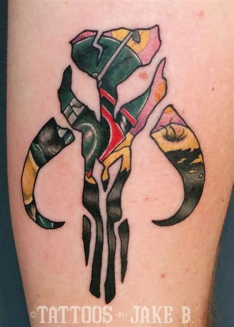 boba fett tattoo designs 25 best ideas about boba fett on boba