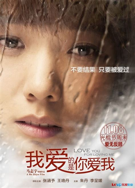 film cina love you you photos from love you for loving me 2013 movie poster