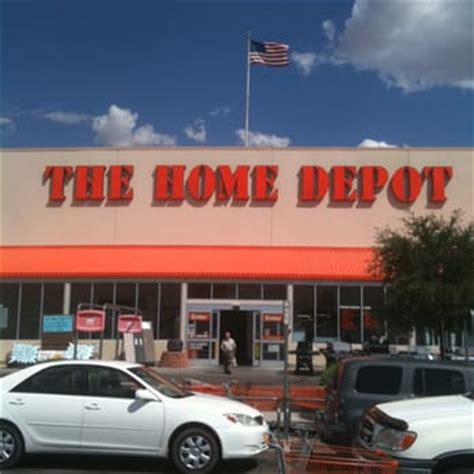 the home depot 12 reviews hardware stores 3860