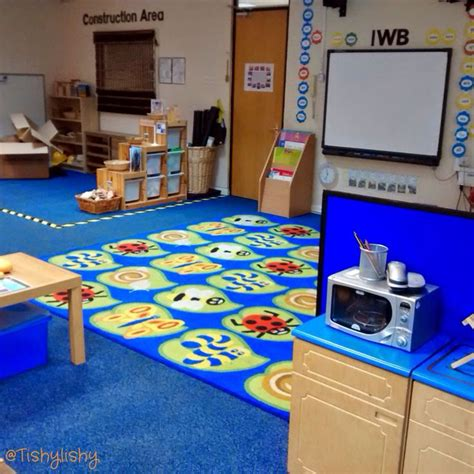classroom layout ideas reception 24 best images about reception classroom layout on