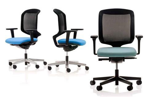 habitat chaise de bureau chaise de bureau habitat d 233 coration de maison contemporaine