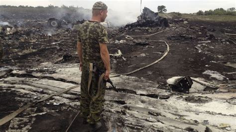 malaysia airlines flight 17 shot down in ukraine how did malaysia airlines crash in ukraine is called act of terror