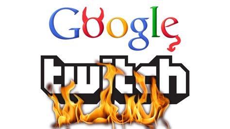 Twitch Giveaway System - it begins twitch implements rigorous system for blocking copyrighted audio gt gamersbook