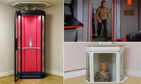 Small Home Elevators Uk Smart Guide For Your Home Improvement And Home Decoration