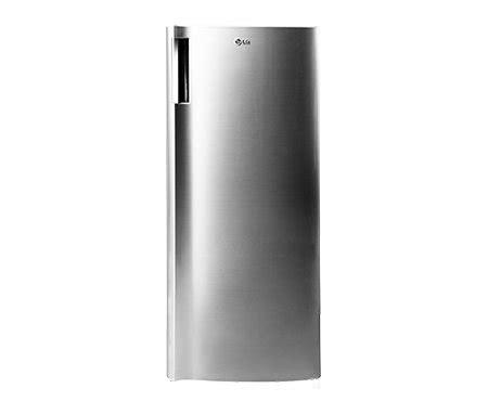 Lemari Es Lg Inverter hemat semakin mudah dengan lemari es 1 pintu inverter dari lg merdeka