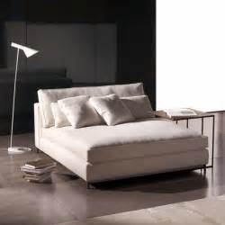 modern daybed easily choosing the modern daybeds jitco furniture