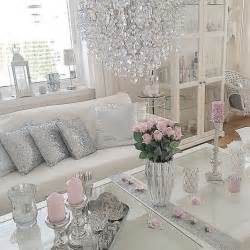 25 best ideas about glass crystal on pinterest fire glass pink curtain tiebacks and diy