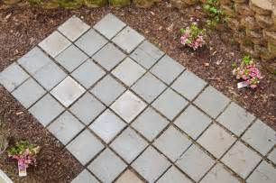 Home Depot Patio Pavers Home Depot Patio Pavers Patio Design Ideas